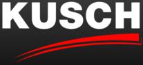 kusch-logo