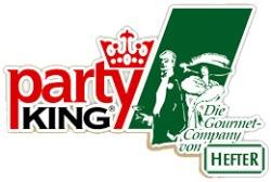 partyking-logo