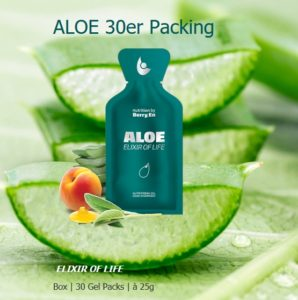 aloevera-gel555