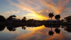 Ferienhaus Urlaub in Florida